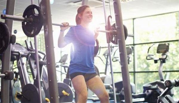 ¿Qué lleva a los socios a abandonar el gimnasio?