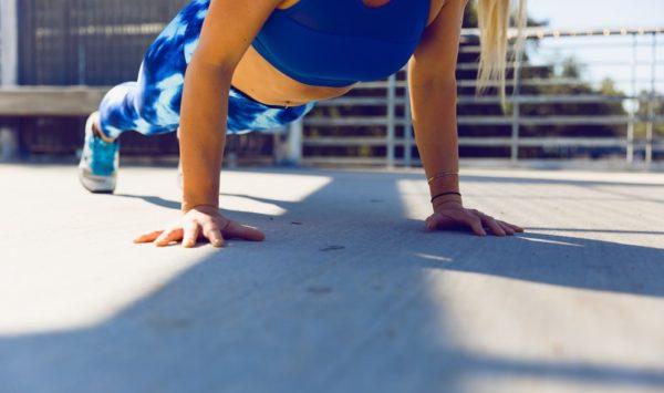Sorpresa: el verano es la mejor época para mejorar los hábitos