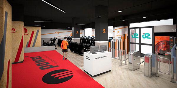 Valencia, primera parada del plan de 10 aperturas de Synergym