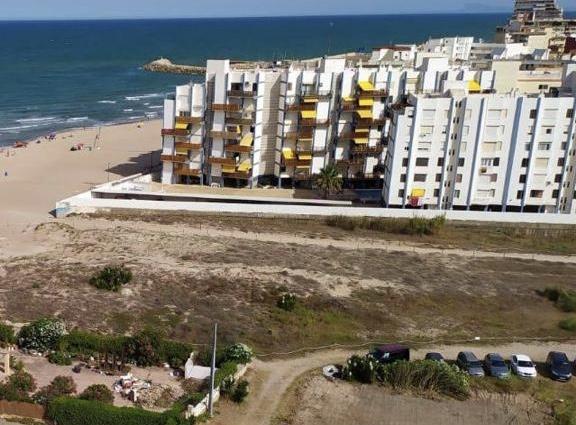 Valencia Patí Vela implanta su 'sede social'