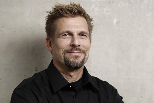 """Andreas Bredendiek: """"La cifra de participantes supera las expectativas"""""""