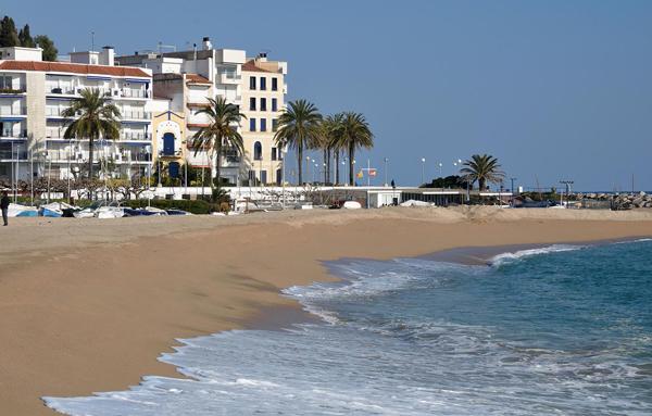 El Club Nàutic Sant Pol de Mar convoca el 59º Trofeo Furest