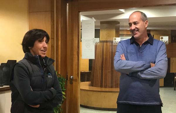 Llega una nueva edición del Gran Premi Sant Antoni 2019