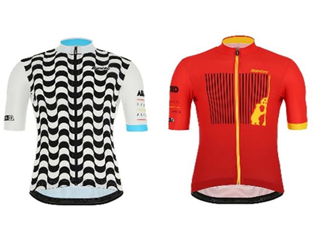 Deporvillage firma como tienda oficial de La Vuelta por tercer año