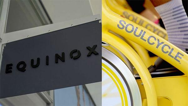 Un ex directivo de Under Armour lanza una plataforma digital multimarca con Equinox, SoulCycle y Precision Run