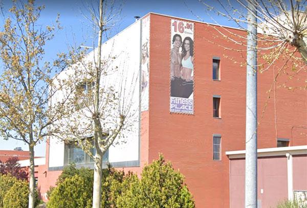 AltaFit vuelve a crecer con la adquisición de un Fitness Place y el gimnasio Ayala en Oviedo