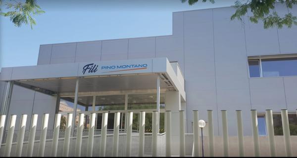 El Grupo Fili apuesta por Life Fitness en su gimnasio sevillano de Pino Montano