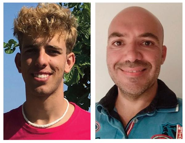 Previsión de un disputado Desafío 2019 entre Altafulla y Torredembarra