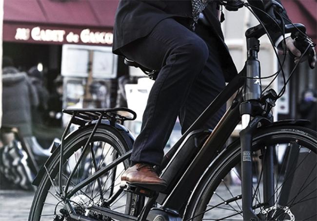 """Peugeot Cycles: """"Las tiendas empiezan a entender que cuando programan se hunden"""""""
