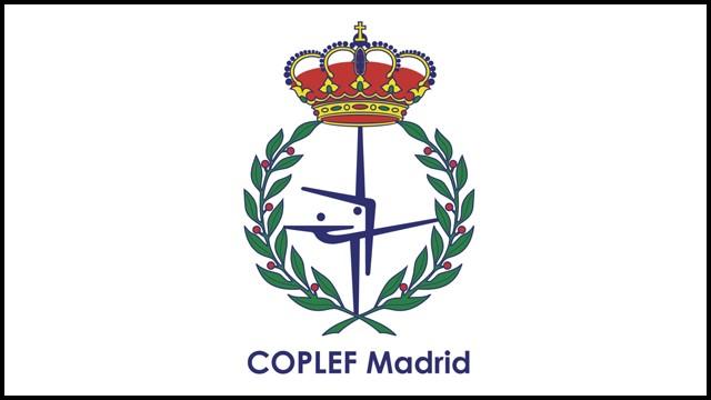 Suspendida la tramitación de la plaza de Monitor Deportivo en Navalafuente