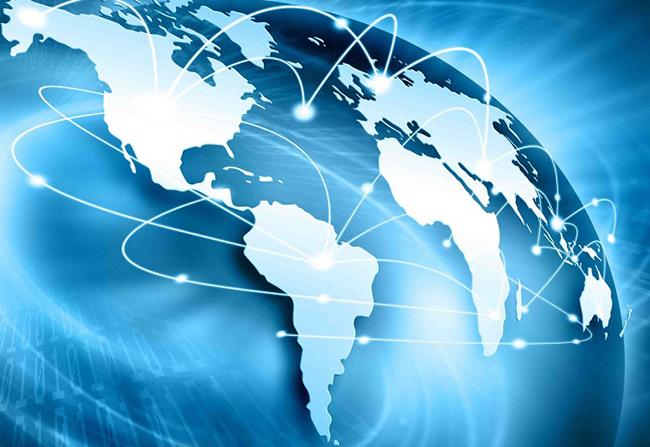 Afydad y el ICEX organizan una jornada sobre cómo exportar