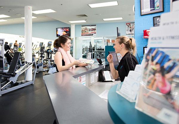 Cómo mejorar la comunicación compleja entre gimnasios y clientes