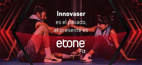 Ebone estrena tienda online de equipamiento deportivo