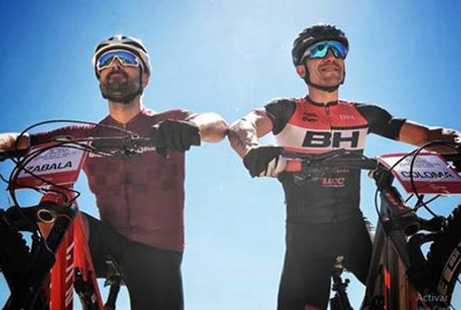 Festibike desvela el programa de su foro ciclista