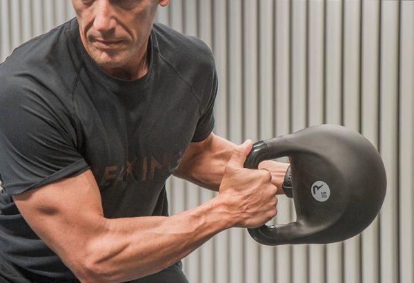 Fitness Deluxe incrementa sus ventas un 36%
