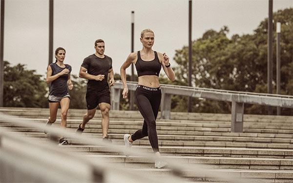 10 consejos para mantener la motivación en el running