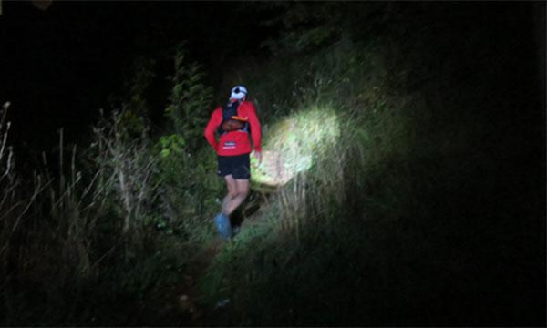 Material Trail Running | Análisis rendimiento | CMDsport
