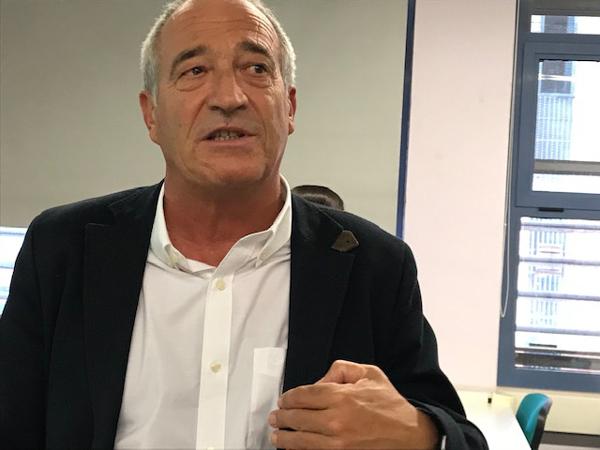 Ignasi Puig, reelegido miembro del Consejo de Intersport Internacional