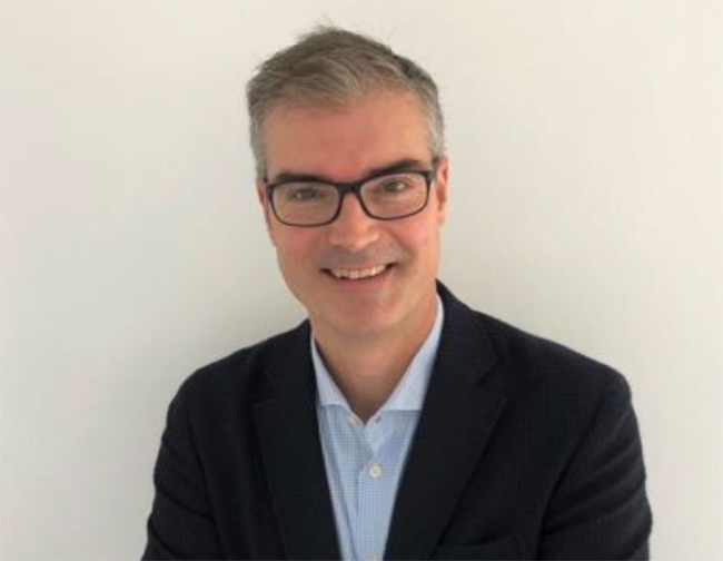 Intersport España ficha a un nuevo director general para reforzar su proyección omnicanal