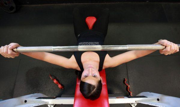 Los fisioterapeutas desmienten los mitos del ejercicio físico