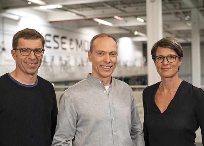 Riese & Müller se propone ser la marca más sostenible de bicis eléctricas
