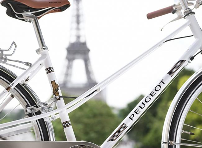 Peugeot Cycles busca agentes comerciales para distintas zonas de España