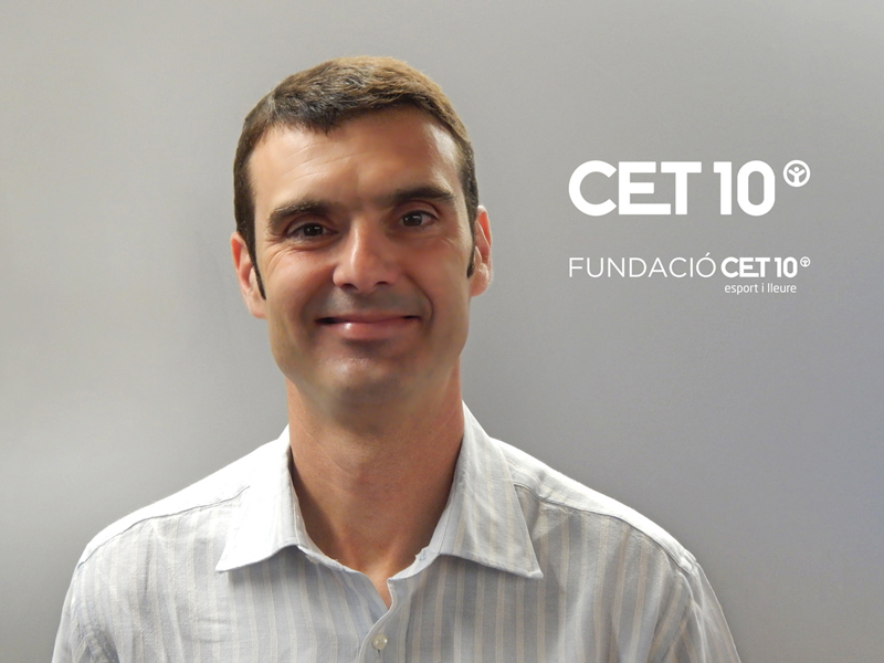Cet10 insta a superar el cortoplacismo en el deporte