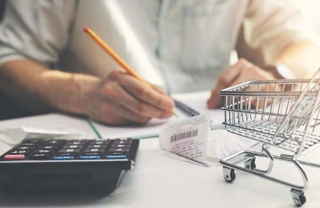¿Cómo afectan al consumidor los rumores de una nueva crisis?