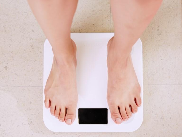 Descubierta la relación entre los dispositivos digitales y la obesidad