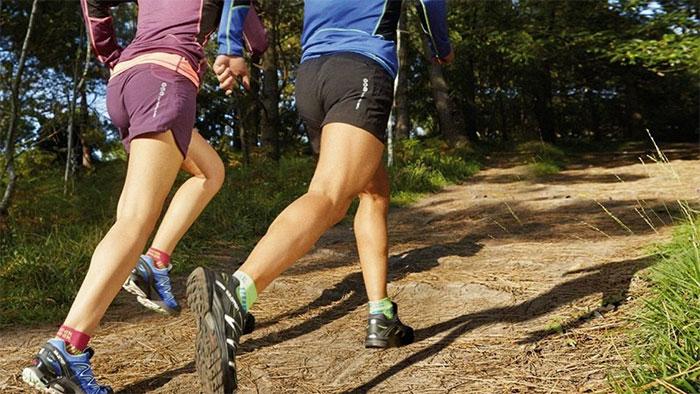 Qué son los desequilibrios musculares y cómo eliminarlos