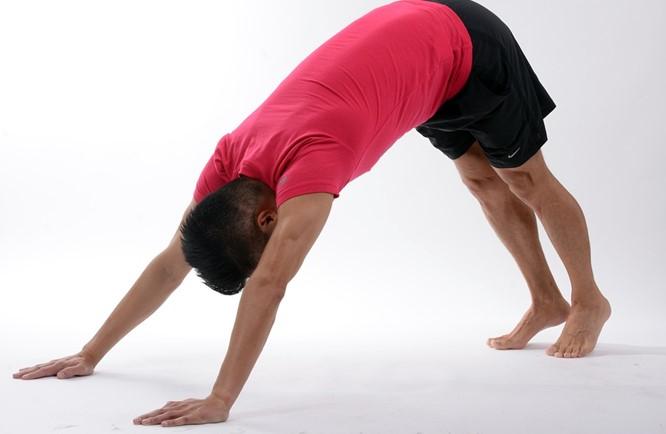 Estrés, ejercicio y alimentación inciden en la piel