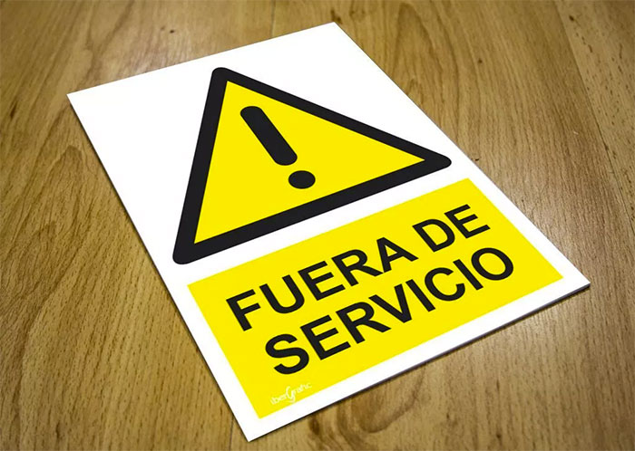Frustraciones y consideraciones sobre la atención al cliente