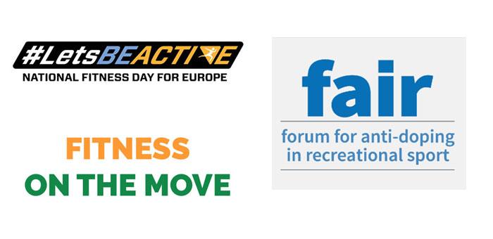 La UE otorga el aval y la financiación a tres proyectos de EuropeActive