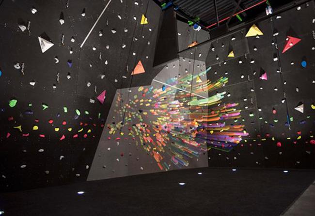 Climbing Planet ultima nuevos rocódromos en Zaragoza, Lisboa y Barcelona