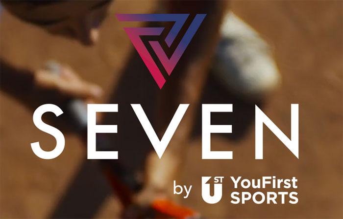 You First adquiere la agencia Seven para hacerse con el liderazgo del mercado francés