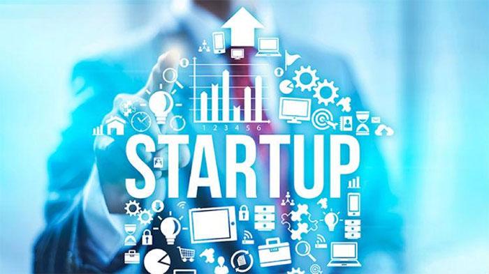 Lo que se puede aprender de las startups para captar al cliente del mañana