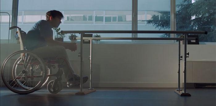 StarVie lanza su nueva campaña de publicidad 'Ahora es tu momento'