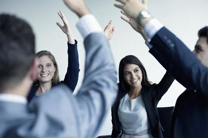 Wellness corporativo: Un mercado con potencial, a pesar de su aún bajo retorno