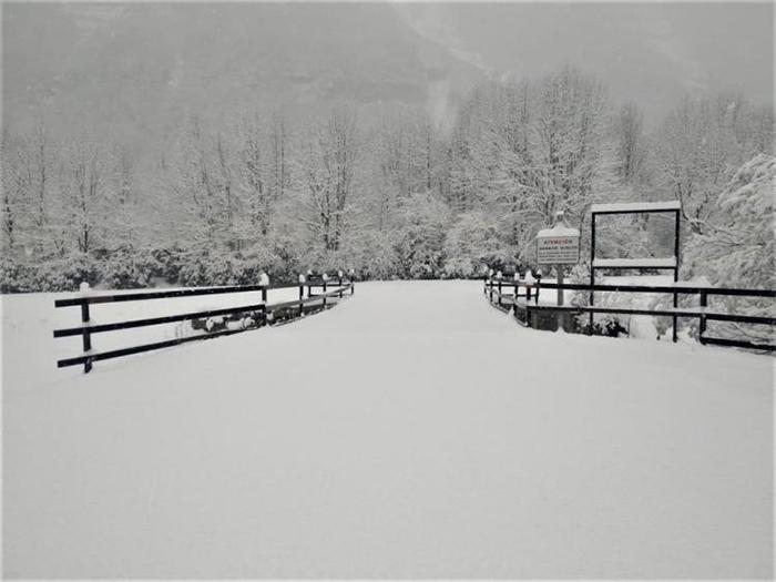 Las estaciones de esquí españolas ingresaron más de 122 millones de euros la pasada temporada