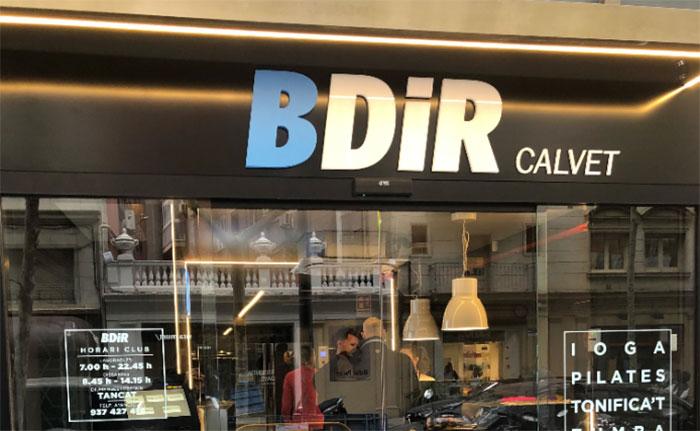 Grupo DiR celebra su 40º aniversario alcanzado los 46,8 millones de facturación
