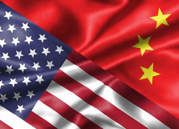 China y EE.UU. acuerdan una reducción de los aranceles por fases