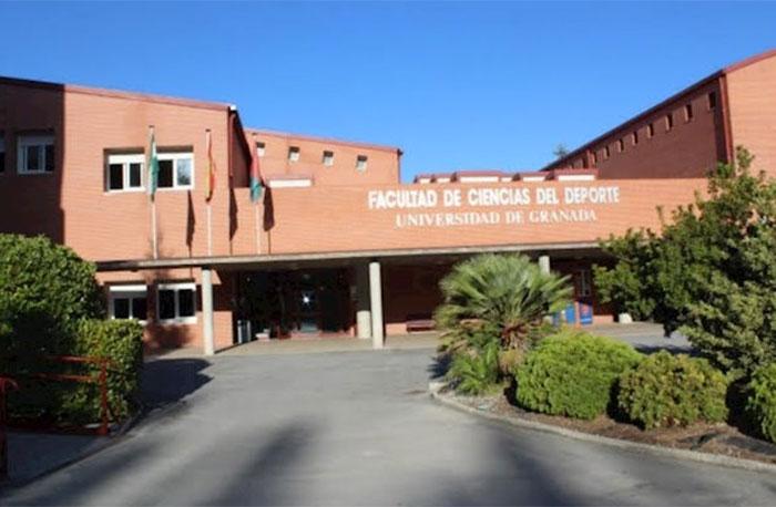 VivaGym y la Universidad de Granada impulsan una cátedra de fitness