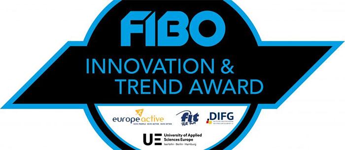 Los proyectos candidatos a los Premios FIBO Innovation serán mostrados en 3D durante la feria