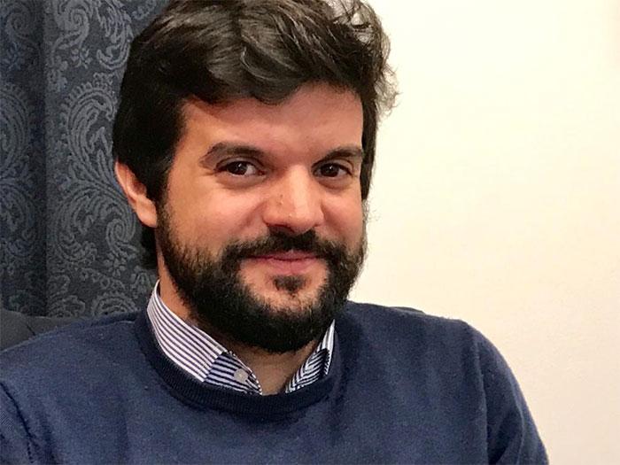La futura ley busca dotar de más dinero al deporte catalán