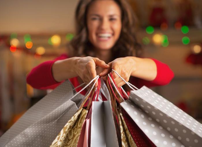 Cómo conseguir que la campaña de Navidad sea un éxito en ventas
