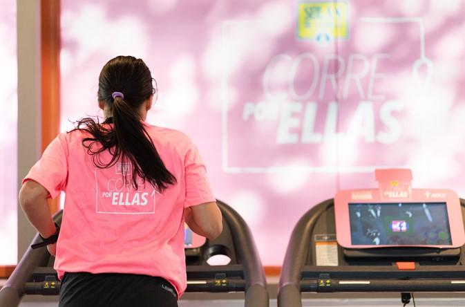 O2 Centro Wellness consigue 6.679 minutos de asistencia psicológica