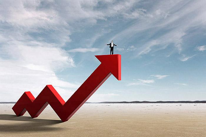 Cinco consejos para mejorar las ventas de las tiendas menos rentables
