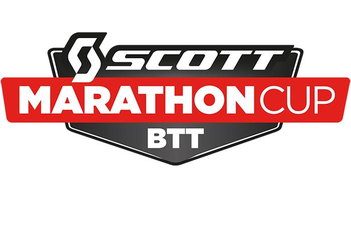 La Scott Marathon Cup de Sea Otter rendirá homenaje a los senderos