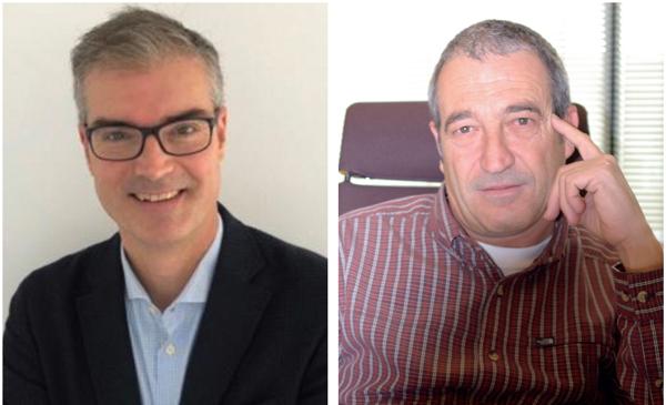 Cambios en la cúpula directiva de Intersport España