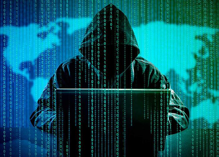 Las principales ciberamenazas para las empresas en 2020
